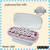 Hair Roller Types Hair Roller Price Derma Roller for Hair Loss Treatment
