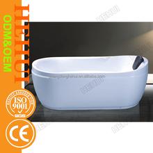 2RC-D6735 clear glass bathtub and bathtub shower enclosure with wood burning hot tub