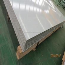 ASTM standard 430 stainless steel plate
