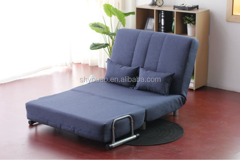 Korean Style Living Room Sofa Bed B75 1p Buy Living Room  : Korean Style Living Room Sofa Bed B75 from alibaba.com size 800 x 534 jpeg 51kB