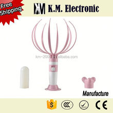 New Style portable small portable massager units