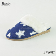 fluffy indoor winter slipper online wholesale shop