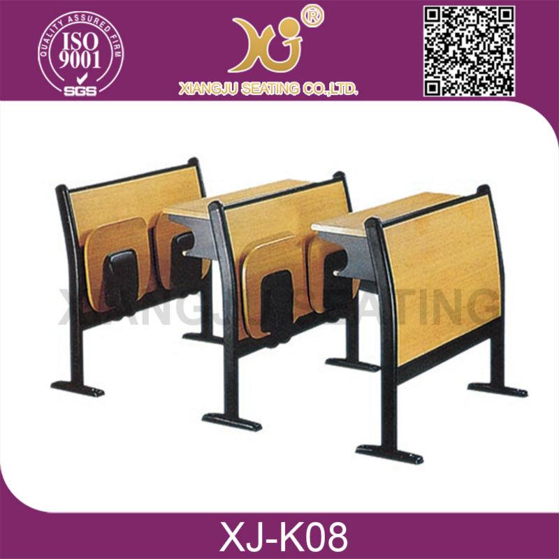 Prices for school furniture used school desks chairs for for School furniture used