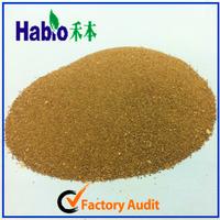 50,000U/g-200,000U/g Acid protease
