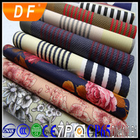 synthetic leather roll leather for bag for rexine bag leather