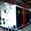 steam heater boiler gauge glass