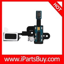 Wholesale High Quality Spare Parts Handset Flex Cable for Samsung Galaxy Note II / N7100