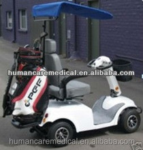 Mobility powerful eletric scooter 500cc