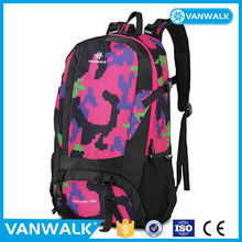 Made to customer order!!High-quality small backpacks backpacks for college kids backpack