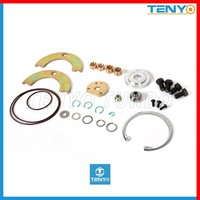 Sale Cheap Repair Turbo Kit