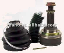 TOYOTA auto part outer cv joint kit 43410-33070