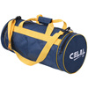 Large Sports Travel Bags
