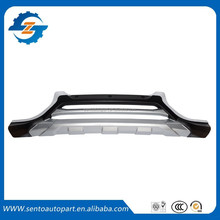 Front Car bumper for Vezel 4x4 auto accessories