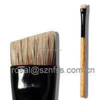Eye Use Eyebrow Pencil Used With Brow Powder Brow Brush