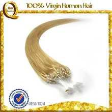 hair piece hair straightening solutions