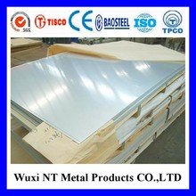 best selling product embossed astm a167 304 stainless steel sheet
