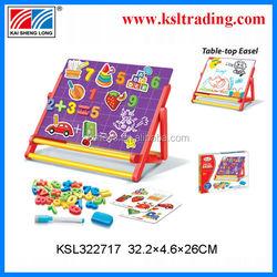 kids education toys digital drawing tablet