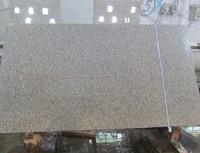 Chinese Granite big slab, gangsaw slab polishing