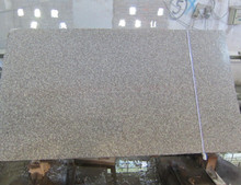 Chinese Granite big slab, gangsaw slab polishing