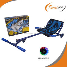 Cool riding toys /ezy roller ride-ons /ezyroller for adults