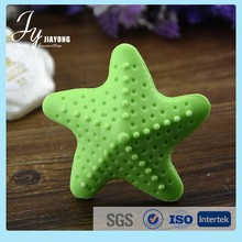 2015 new style beauty handmade disposable hotel soap