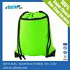 2015 polyester sport bag
