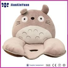 2015 Animal Shape Useful Multifunction Baby Pillow