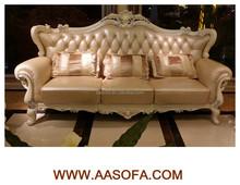 white washed oak furniture living room guangzhou furniture