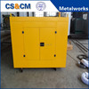 enclosures boxes for electronic equipment/electrical steel panel cabinet fabrication