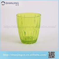 400ml ecofriendly plastic cup mug cup coffe tea cup