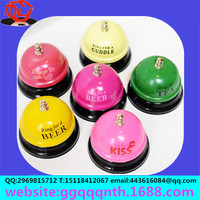 hot Bell-074 brand customized bell