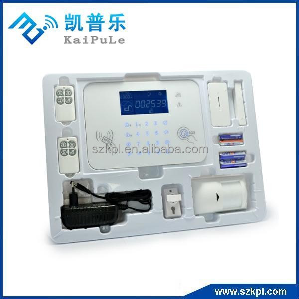Z wave home security system 28 images ge simon xti z for Buy house alarm system