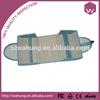 /p-detail/de-cuero-de-metal-cajas-de-la-joyer%C3%ADa-material-pintado-a-mano-cajas-de-la-baratija-300004664652.html