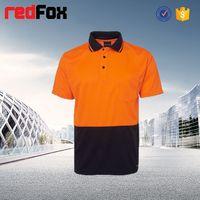 reflective safety t shirt manufacturers bangalore