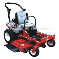 "Zero Turn Lawn Mower 48""-52""-60"""