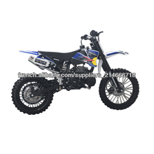 50cc Dirt Bike
