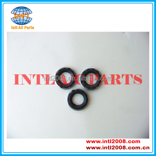 WASHER SEAL/GASKET FOR AC COMPRESSOR size :1.3*16.1*8.1mm