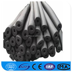 Marine Delivery Oil Delivery Rubber Hose/Pipe- Xing Runfeng China Factory