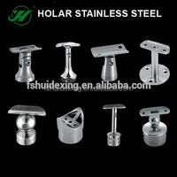 stainless steel pipe fitting names and parts