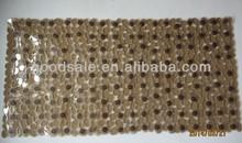 2014 new design Anti-slip stone design bath mat shower massage bath mat