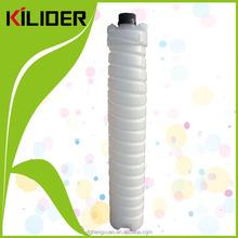 Compatible office equipment toner cartridge 8135D for laser Ricoh copier,wholesale China