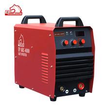 Inverter Industrial ARC MMA 400 amp welding machine