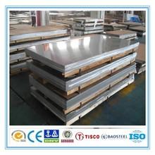 Wholesale Stainless steel flat steel