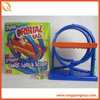 Brand new Orbital ball with high quality OT1723707-41