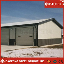 advanced steel shed vs resin shed