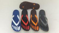 2015 man nude beach slippers boys nude beach slipper beach slipper