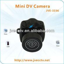 JVE-3336 2GB-32GB;640*480 Mnini DV;new smart electronic gadgets/video recording camera/photo sound recorder