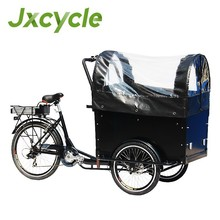 Huaibei City Jinxin High Quality 3 Wheel Vehicle For Sale In China