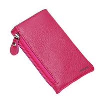 2014 wholesale hot selling key holder key case holder bag