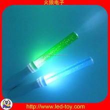 Military Glow Stick For Party Remote Control Military Glow Stick Factory